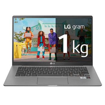 14IN 14Z90N I5-1035G7 256SSD SYST 8GB RAM SILVER W10H ES