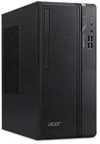 CPU ACER VES2735G (DT.VSJEB.00D) CELERON G9430, 4GB, 128GB, DVDRW, FREEDOS