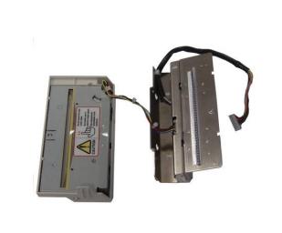 Cl-e700 Auto Cutter Unit Accs