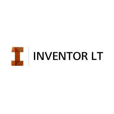 INVENTOR LT, ITA