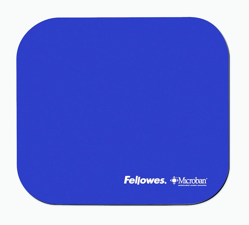 Microban Azul