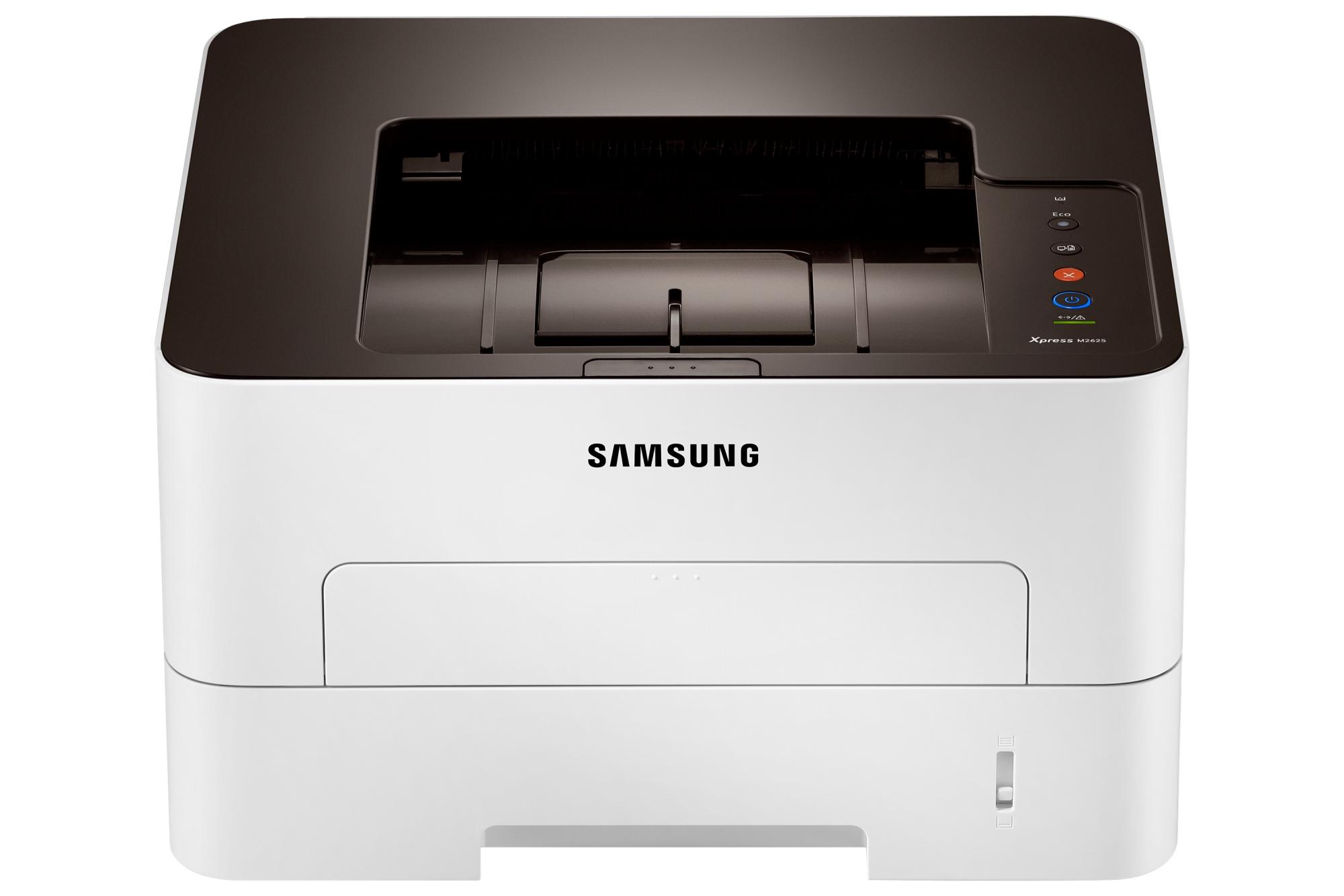 SL-M2625 4800 X 600DPI A4 IMPRESORA LáSER