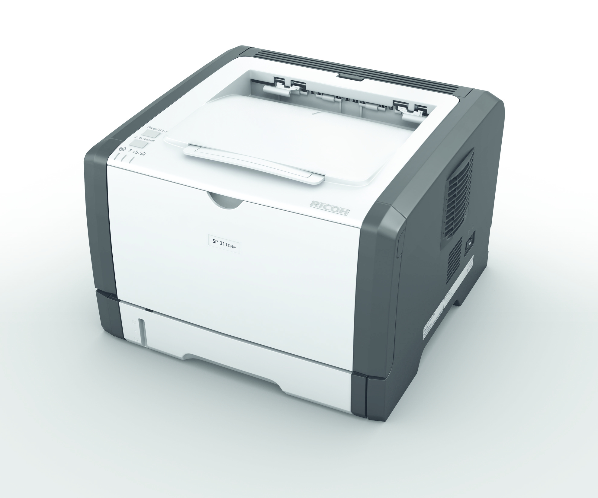 SP 311DNW 1200 X 600DPI A4 WIFI