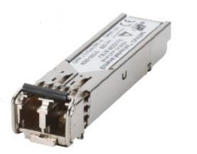 1000base-sx Sfp Red Modulo Transceptor 1250 Mbit/s Fibra óptica 850 Nm