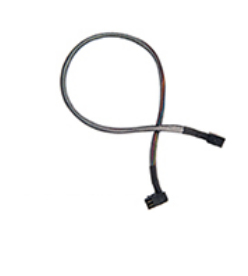 2282800-R 1M CABLE SERIAL ATTACHED SCSI (SAS)