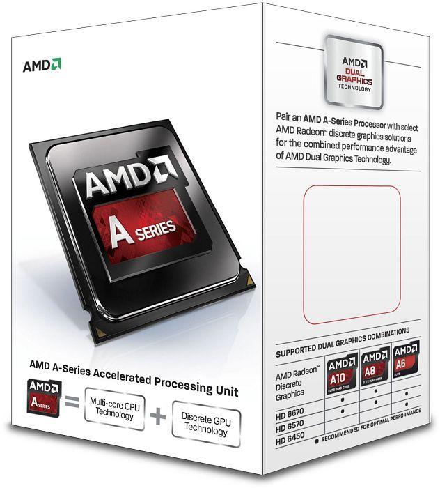 AMD-A-series-A4-4020-PVP01-0730143304610