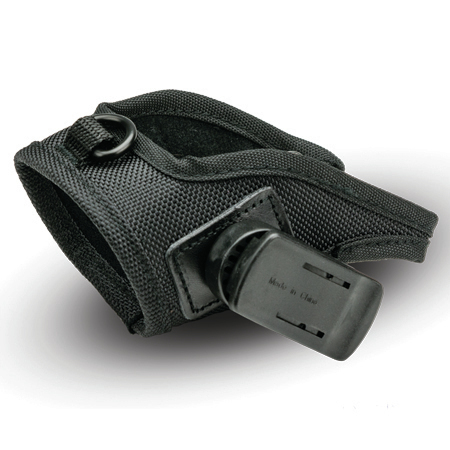 PC-9000 PROT.CASE/BELT HOLSTER ACCS