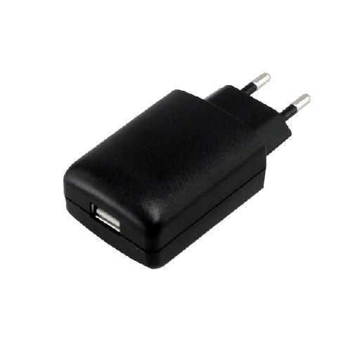 PS-5DC/USB-2A INTERIOR NEGRO CARGADOR DE DISPOSITIVO MóVIL BATERÍAS Y CARGADORES