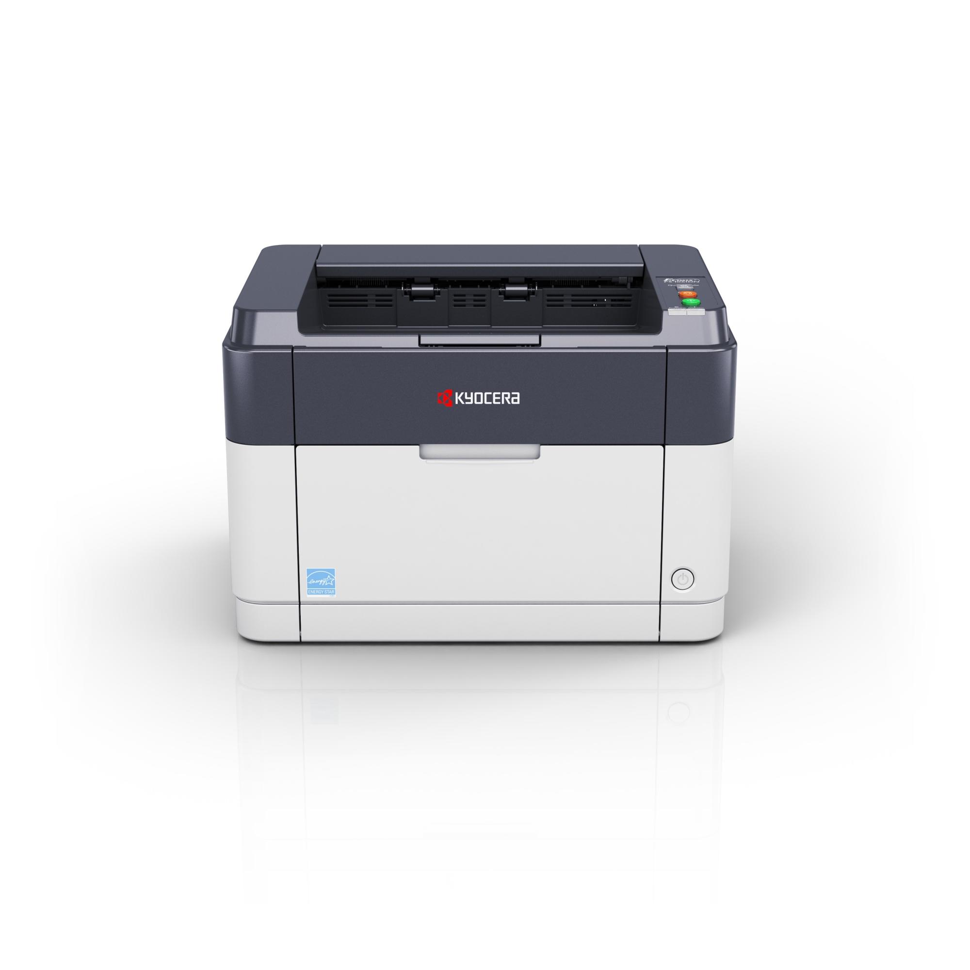 FS-1061DN 1800 X 600 DPI A4