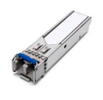 1000base-bx40-u Red Modulo Transceptor 1000 Mbit/s Sfp