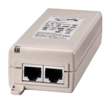 Pd-3501g-ent Gigabit Ethernet Adaptador E Inyector De Poe