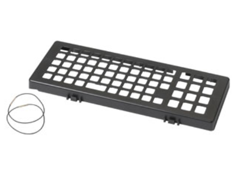 VC70 KEYBOARD PROTECTION GRILL ACCS