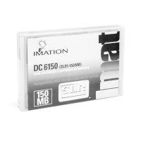 DATACART DC 6150