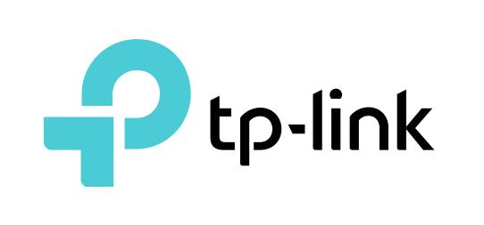 TL-WPA4220 500 MBIT/S ETHERNET WIFI BLANCO 1 PIEZA(S)