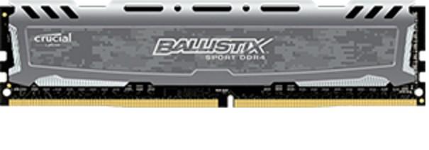 Crucial-BLS16G4D240FSB-16GB-DDR4-2400MHz-modulo-de-memoria