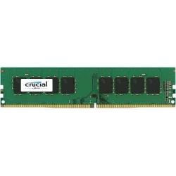 Crucial-CT16G4DFD824A-16GB-DDR4-2400MHz-modulo-de-memoria-P