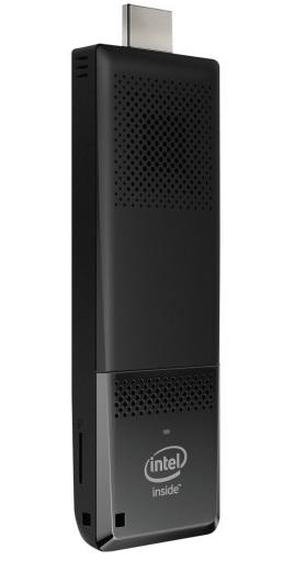 COMPUTE STICK NO OS M3-6Y30 UMPC