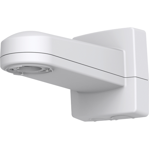 Axis T91g61 Wall Mount Wall
