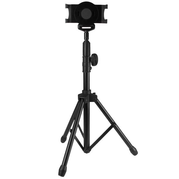 PORTABLE TRIPOD FLOOR STAND ACCS