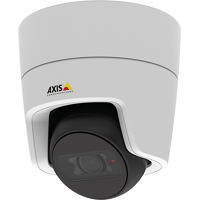 AXIS COMPANION EYE LVE CAM