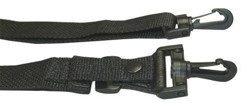Et5x Breakaway Shoulder Strap Accs