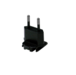 EUROPE ADAPTER CLIP CPNT