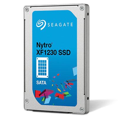 "480GB 2.5"" SERIAL ATA III 480GB 2.5"" SERIAL ATA III DISCOS DUROS INTERNOS"