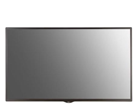 "43SM3C-B DIGITAL SIGNAGE FLAT PANEL 43"" LCD FULL HD NEGRO PANTALLA DE SEñALIZACIóN"