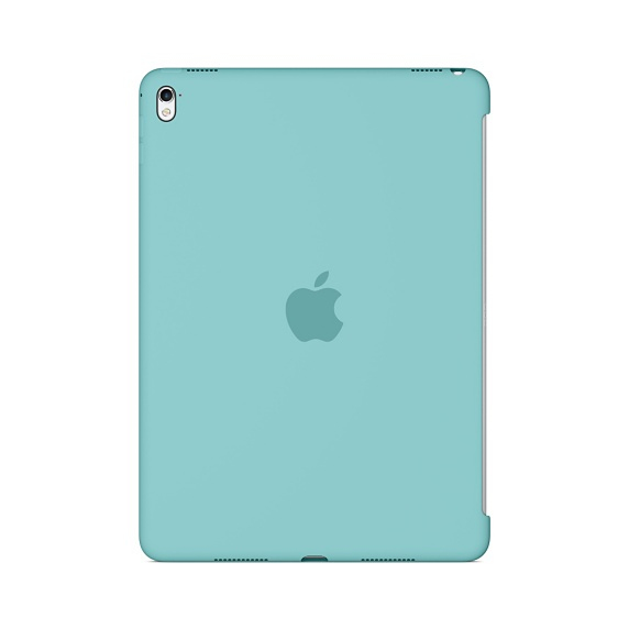 Apple-MN2G2ZM-A-9-7-034-Skin-case-Azul-funda-para-tablet-PVP01