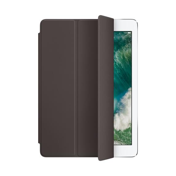 Apple-MNNC2ZM-A-9-7-034-Folio-Marron-funda-para-tablet-PVP01-0