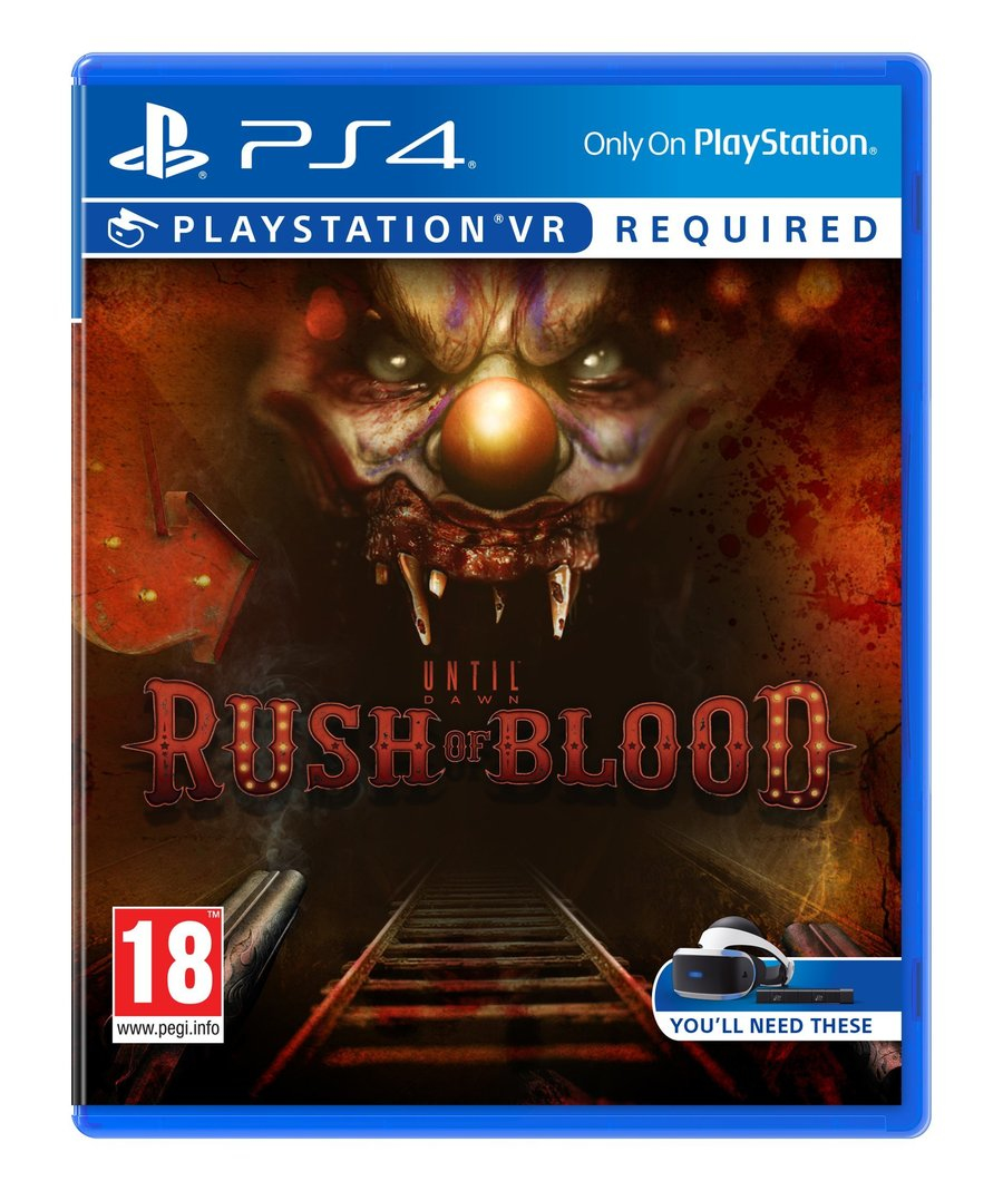 Sony-Until-Dawn-Rush-of-Blood-VR-PS4-Basico-PlayStation-4