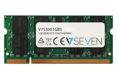 1GB DDR2 667MHZ CL5 MEM