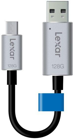 Lexar-JumpDrive-C20m-128GB-128GB-USB-3-0-3-1-Gen-1-Tipo-A