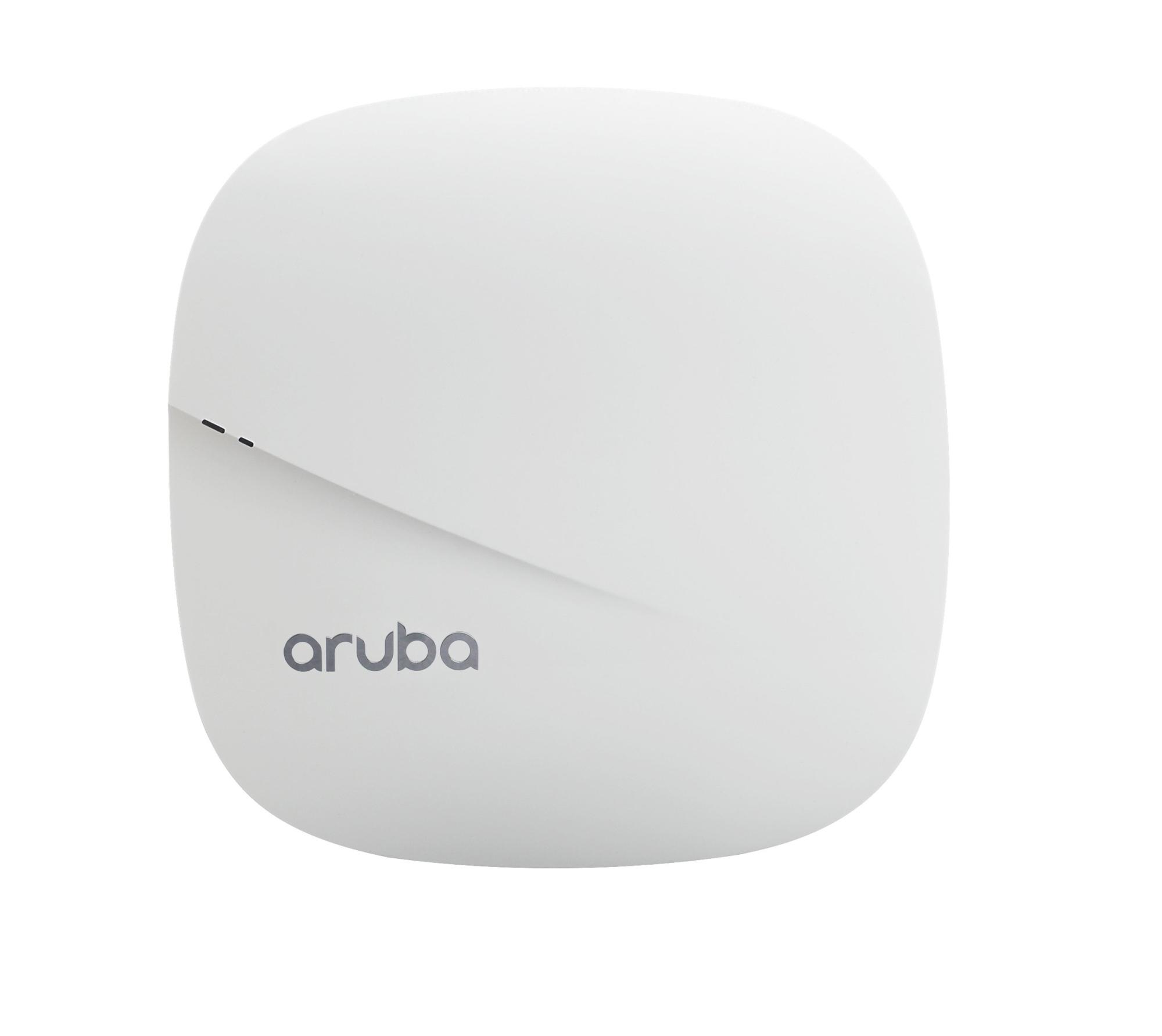 Aruba Iap-305 (rw) Cpnt