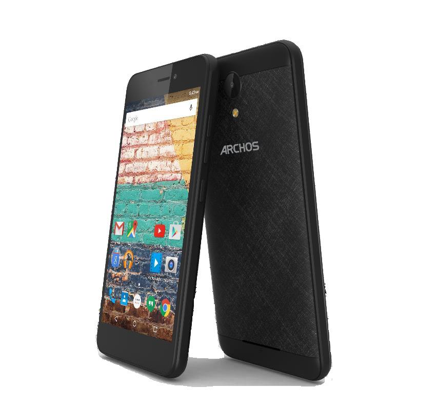 Archos-Neon-50f-SIM-doble-8GB-Negro-PVP01-0690590033825
