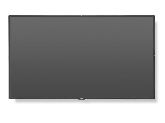"MULTISYNC P484 DIGITAL SIGNAGE FLAT PANEL 48"" LED FULL HD NEGRO"