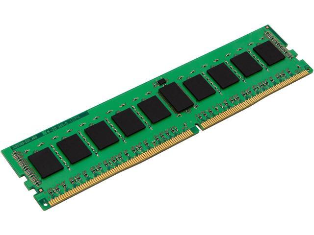16GB DDR4 2400MHZ 16GB DDR4 2400MHZ MóDULO DE MEMORIA