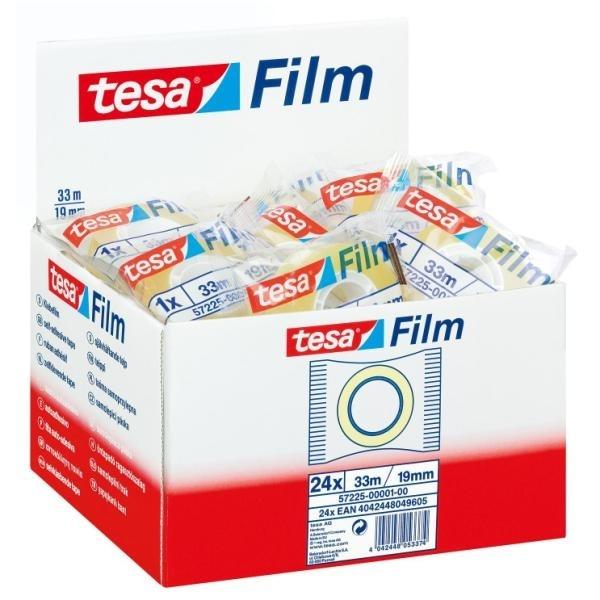 FILM STANDART 19MM X 33M