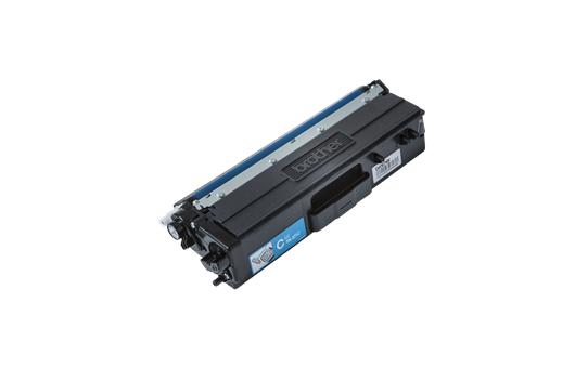 Tn-421c Laser Cartridge Cian Tóner Y Cartucho Láser