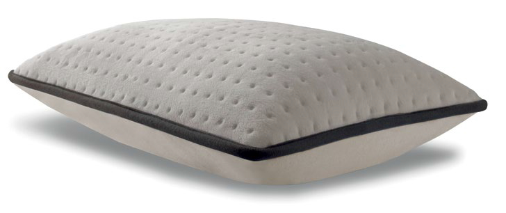 HEATING PAD/PILLOW 100W GRIS
