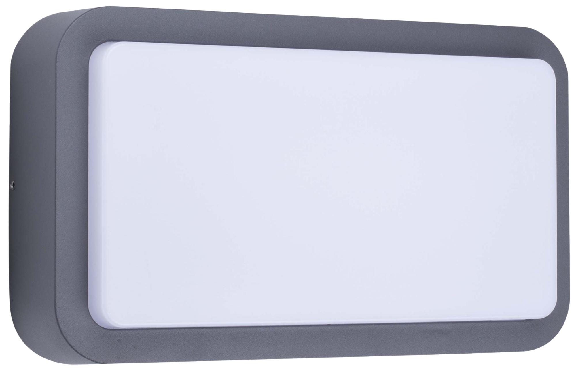 GWI-001-HS LUZ EXTERIOR LED