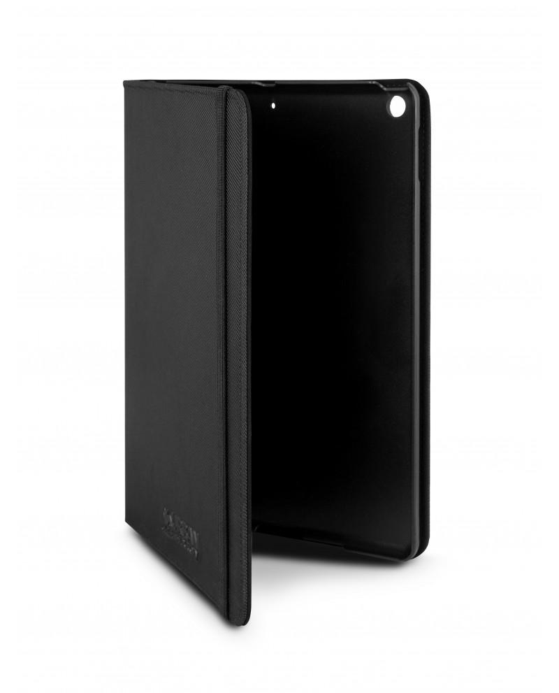 Pip00uf 9.7 Folio Negro Funda Para Tablet