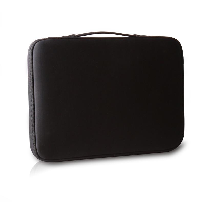 Funda Para Ultrabook De 11,6