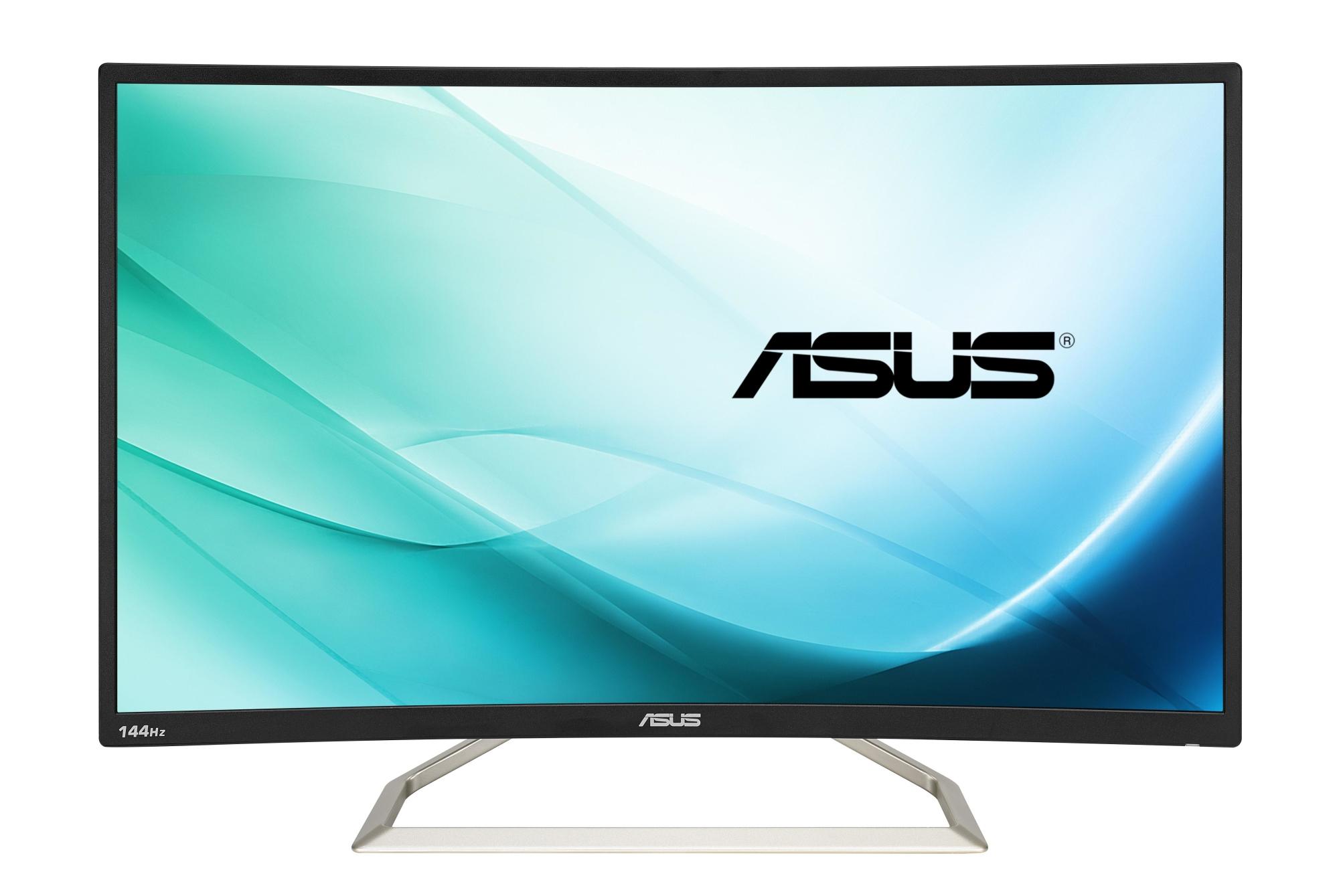 """VA326H 31.5"""" FULL HD MATE NEGRO PANTALLA PARA PC MONITORES LED"""