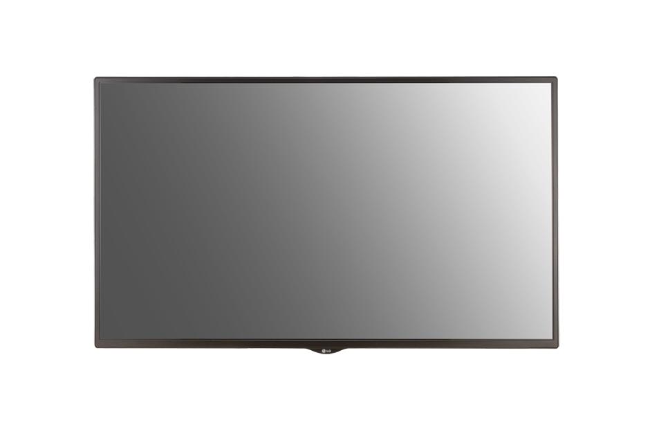 "55SM5KD-B DIGITAL SIGNAGE FLAT PANEL 55"" LED FULL HD NEGRO PANTALLA DE SEñALIZACIóN"