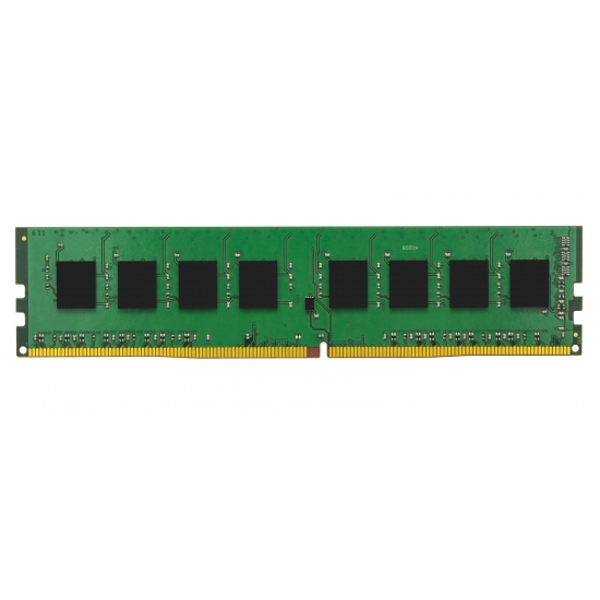 VALUERAM 8GB DDR4 2400MHZ 8GB DDR4 2400MHZ ECC MóDULO DE MEMORIA MEMORIAS PARA PC