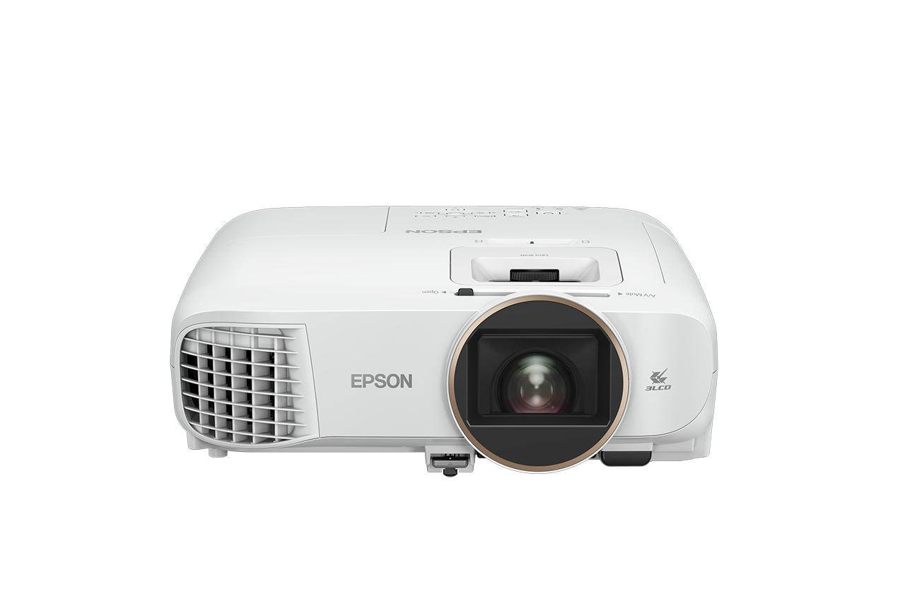EH-TW5650 VIDEOPROYECTOR
