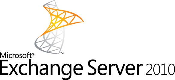 EXCHANGE SERVER 2010 ENTERPRISE CAL, SNGL, L/SA, OLP-NL, USRCAL W/O SRVCS