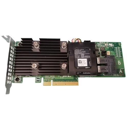 405-AAMY CONTROLADO RAID PCI EXPRESS 3.0 12 GBIT/S