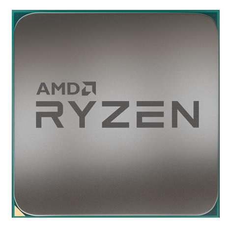 RYZEN 3 1200 PROCESADOR 3,1 GHZ 8 MB L2